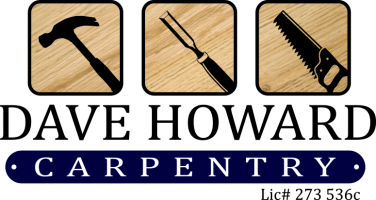 David Howard Carpentry